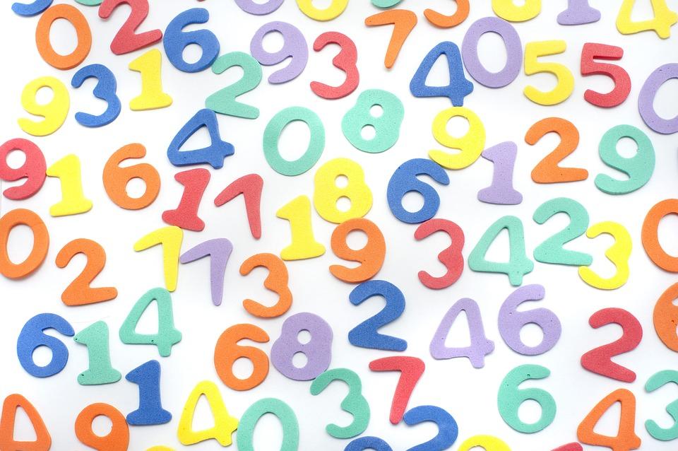 計算 - 【社内研修のコツその4】眠くなってしまう研修