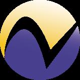 ネクストプレナーズのロゴ