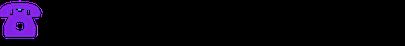 03-4530-6033)
