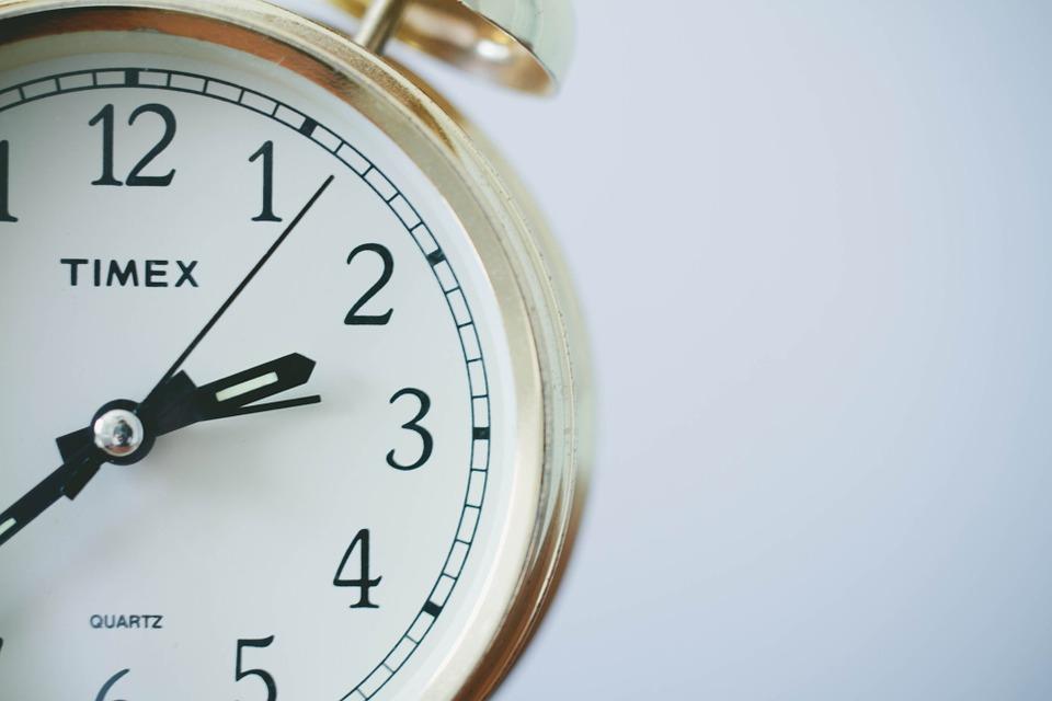 タイムマネジメント - 【解説】有給休暇義務化のポイント