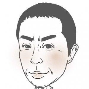コンサルタント伊藤