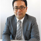 テレワーク体験レポート 〜 取締役Sの場合 〜 - テレワーク体験レポート 〜 取締役Sの場合 〜