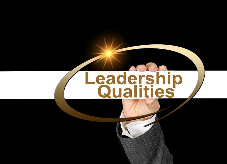 リーダーシップ - 管理職の95.8%に足りていないのは「思考力」と「時間」