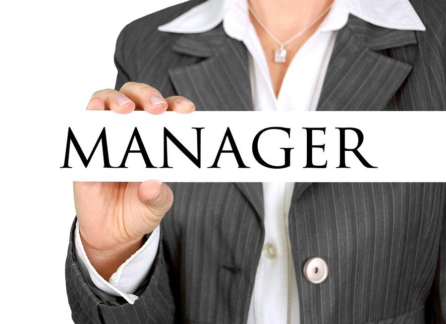 マネージャー - 管理職の95.8%に足りていないのは「思考力」と「時間」