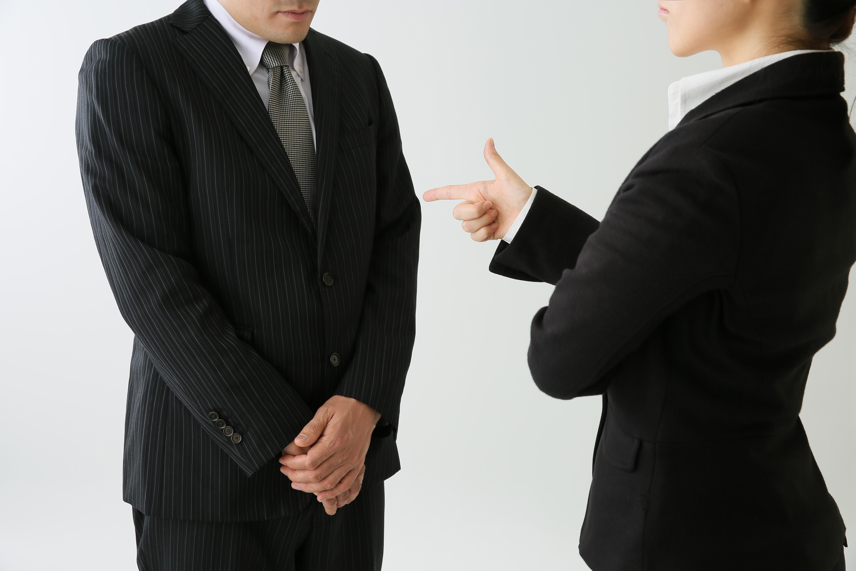 パワハラ防止法2 - 【解説】労働施策総合推進法(パワハラ防止法)の概要と変遷