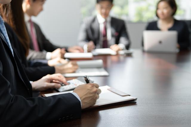 障がい者雇用 - 【解説】障がい者雇用と障害者雇用促進法とは?概要、メリット・デメリット、注意点まで解説