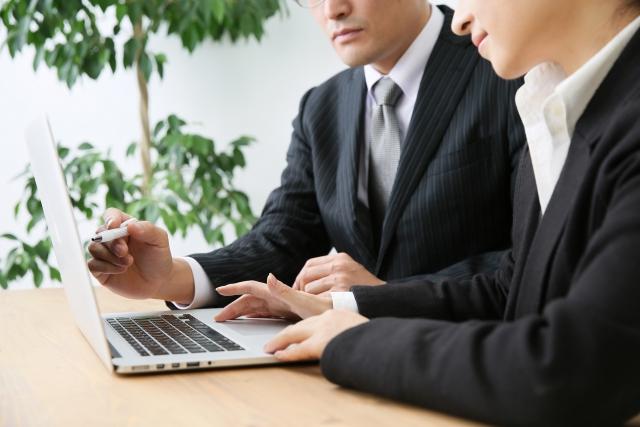 パワハラ防止法1 - 【解説】労働施策総合推進法(パワハラ防止法)の概要と変遷