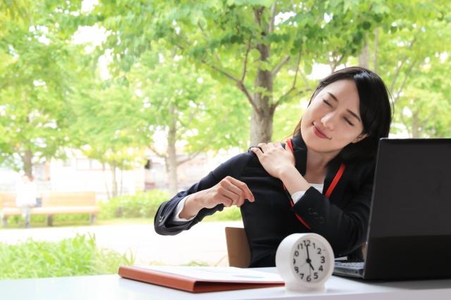 働き方改革1 - 【解説】働き方改革とは?概要と変遷、メリットから取り組み事例まで紹介
