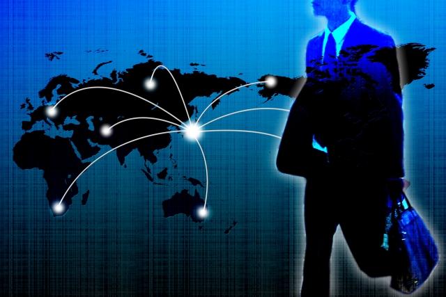 ジョブ型人事制度 - 【解説】ジョブ型雇用とは?概要とメリット・デメリット、ジョブ型に向いている企業の特徴