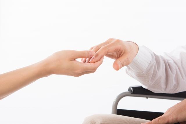 介護休暇1 - 【解説】介護のために休暇を取りたいと思ったら?介護休暇制度の概要