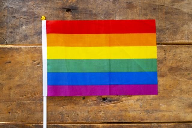 LGBT - 【解説】LGBTとは?企業が知っておくべきLGBTの概要と気を付けておくべきこと