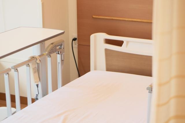 介護休暇2 - 【解説】介護のために休暇を取りたいと思ったら?介護休暇制度の概要
