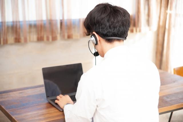 ブレンデッドラーニング2 - 【解説】「ブレンディッドラーニング」で効率的な社員教育|メリット・デメリットと導入の注意点