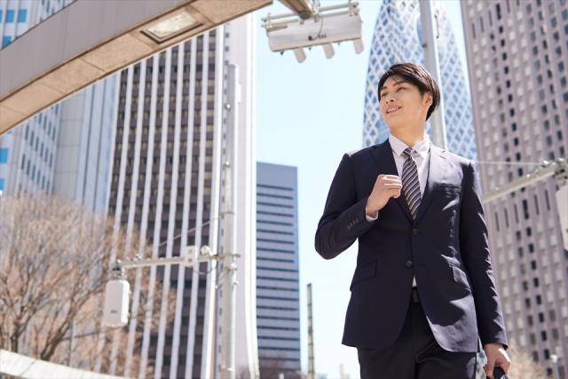 エンゲージメント2 - 【解説】企業の業績に直結する「エンゲージメント」とは?|エンゲージメント向上策についても紹介