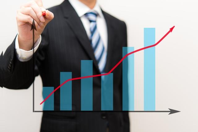 エンゲージメント - 【解説】企業の業績に直結する「エンゲージメント」とは?|エンゲージメント向上策についても紹介