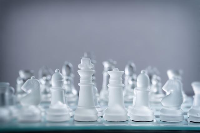 タレントマネージメント2 - 【解説】「タレントマネジメントとは?経営と人事の方向性を統一