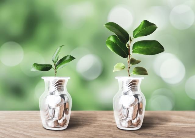 iDeCo2 - 【解説】個人型確定拠出年金(iDeCo)の概要|メリットと運用商品の選び方についても解説