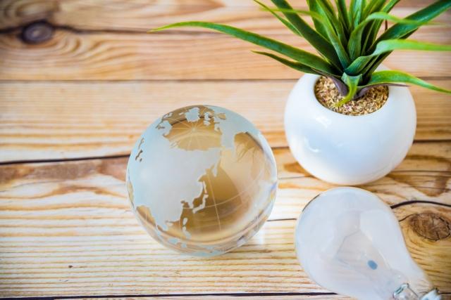 SDGs - 【SDGsとESG投資―前編―】「SDGs」「ESG投資」とは?双方の関係性についても解説