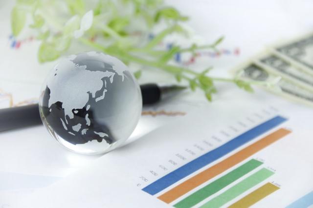SDGs2 - 【SDGsとESG投資―中編―】Withコロナでこそ企業がSDGsに取り組むべき理由