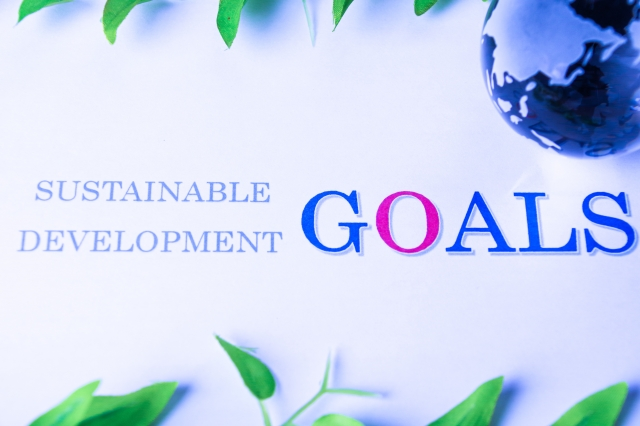 SDGs - 【SDGsとESG投資―後編―】企業でSDGsを導入するには何から始めればいいのか