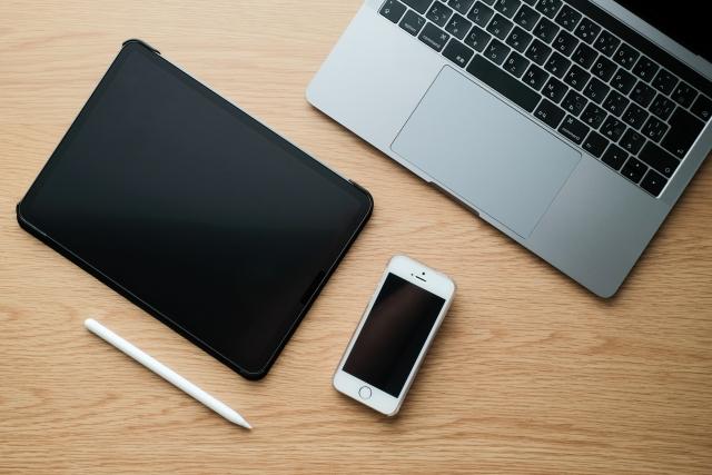 PCスマホタブレット - 【解説】テレワークの急増で注目される「BYOD」のメリットとデメリット、導入時に必要な対策